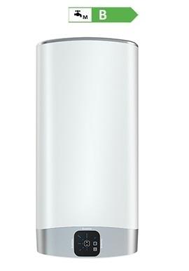 Boiler elettrico velis evo 100 eu ariston classe for Boiler elettrico classe a